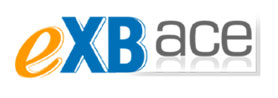 XBRL Software - E-Filing xbrl software Tools, XBRL Efiling Solution | eXBace